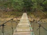 Мост через Лимницу
