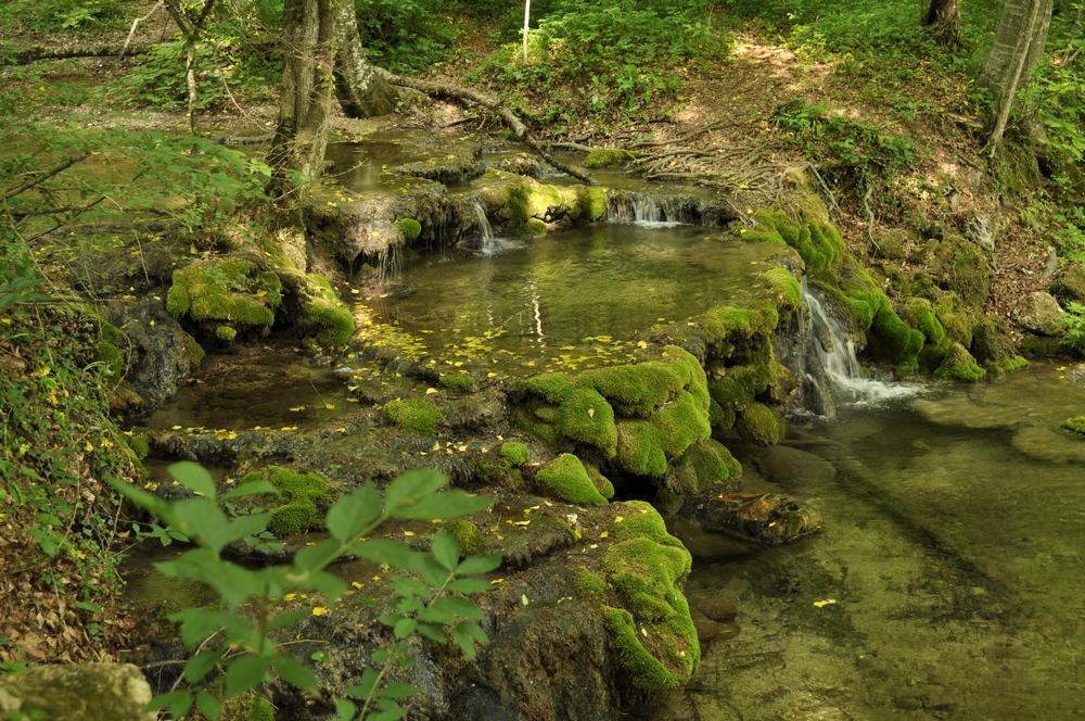 Jusupovskie-vodopady
