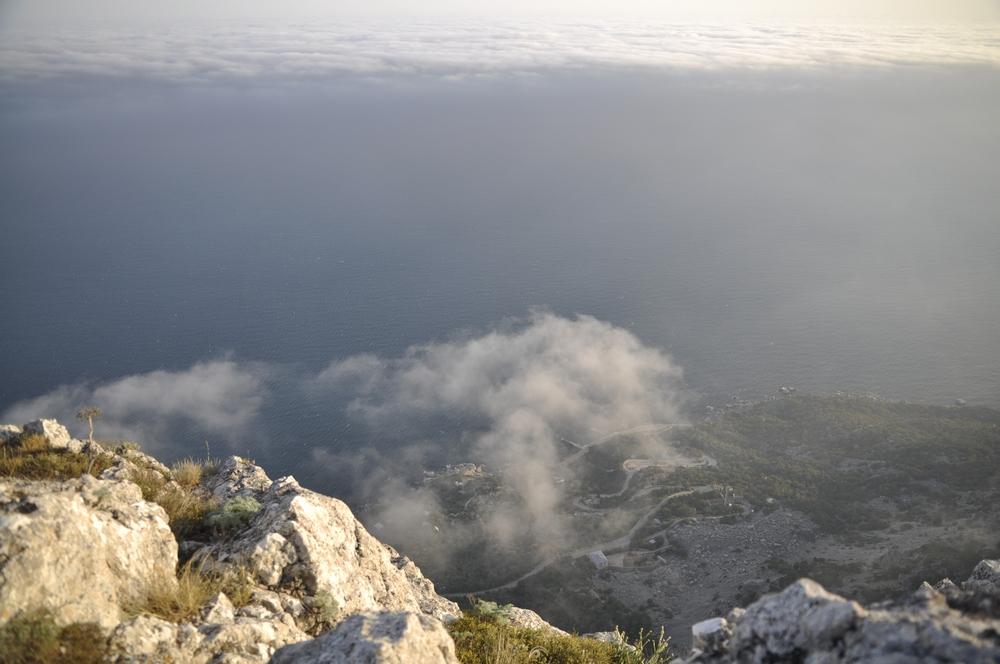 Kush-kaja-oblaka