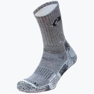 Трекиногвые носки