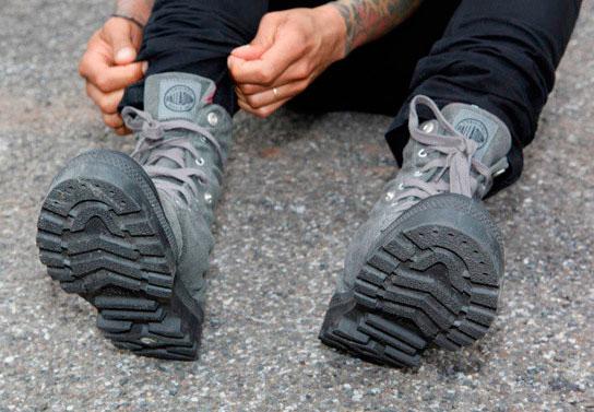 Page-к-обуви-материалы