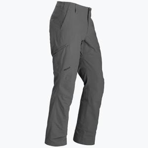 Трекинговые штаны