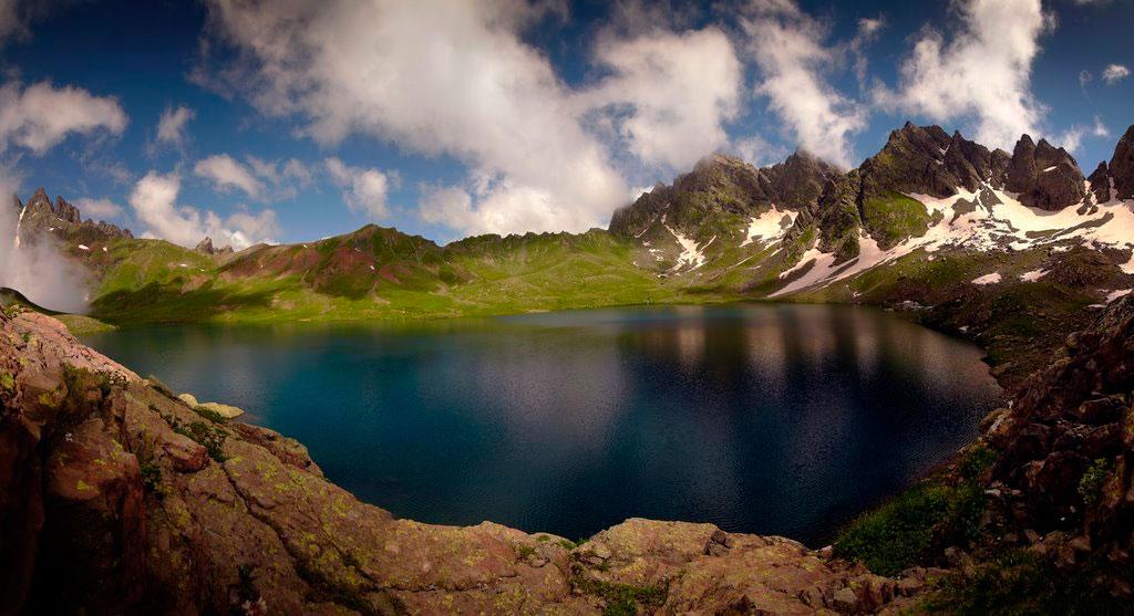 Озеро-Тобаварчкили2