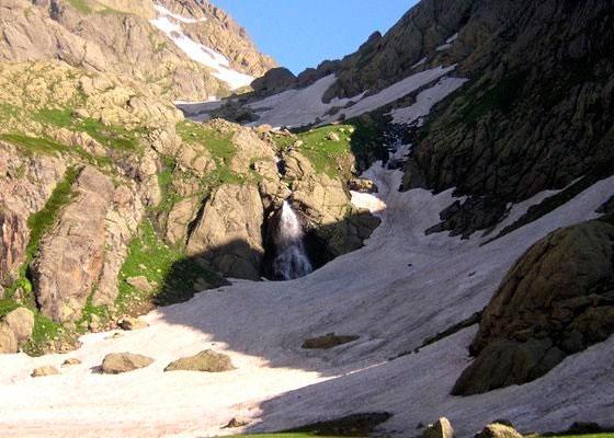 Перевал-между-озерами-Тоба