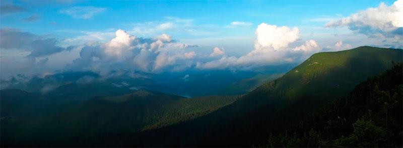 Pohod-v-Karpaty-Arshytsa