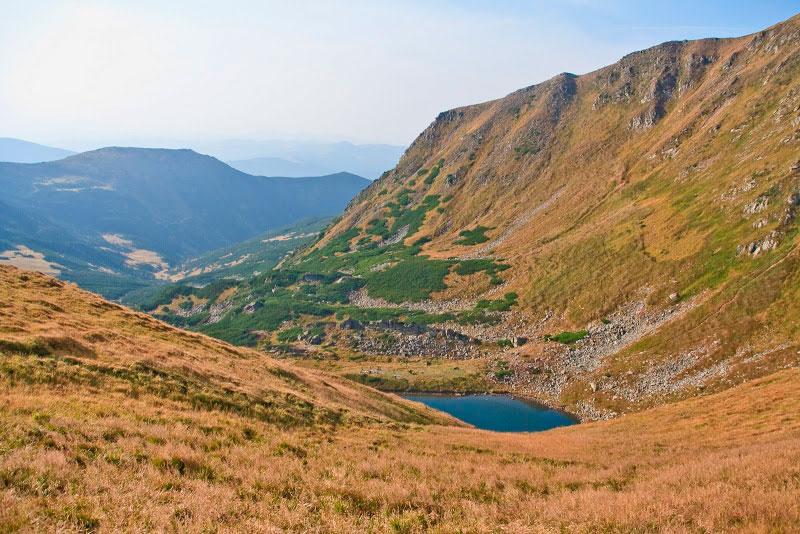 Черногорский-Бребенескул-панорама
