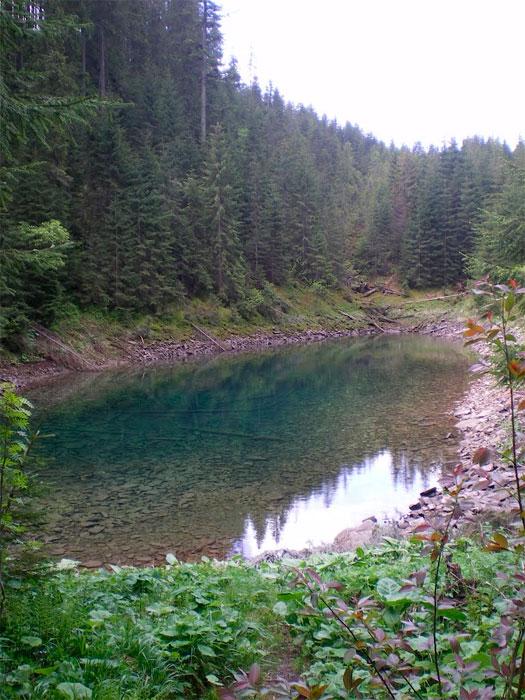 Pohod-v-Karpaty-Arshitsa-ozero-Rosohan