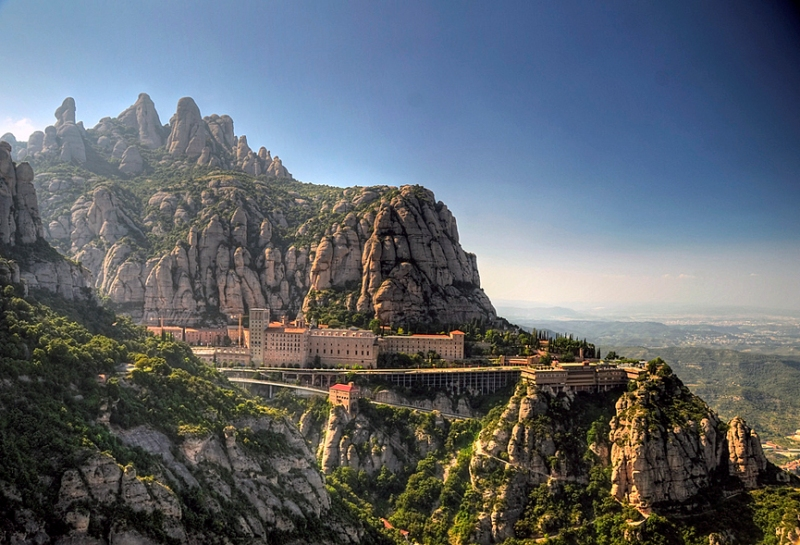 Pohody-po-Europe-gora_monserrat