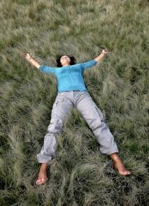 yoga-pohod-v-karpati-na-vihodnie-svoboda-v-gorah